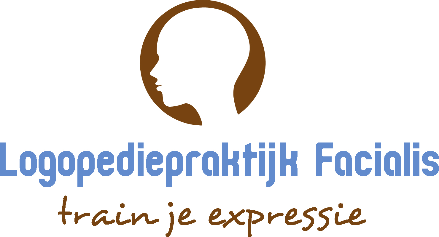 Logopediepraktijk Facialis