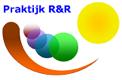 Praktijk Voor Haptotherapie R&R